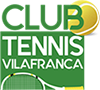 CLUB DE TENNIS VILAFRANCA